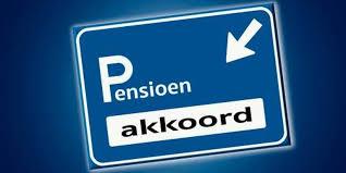 PensioenAkkoord: aanvullende vragen