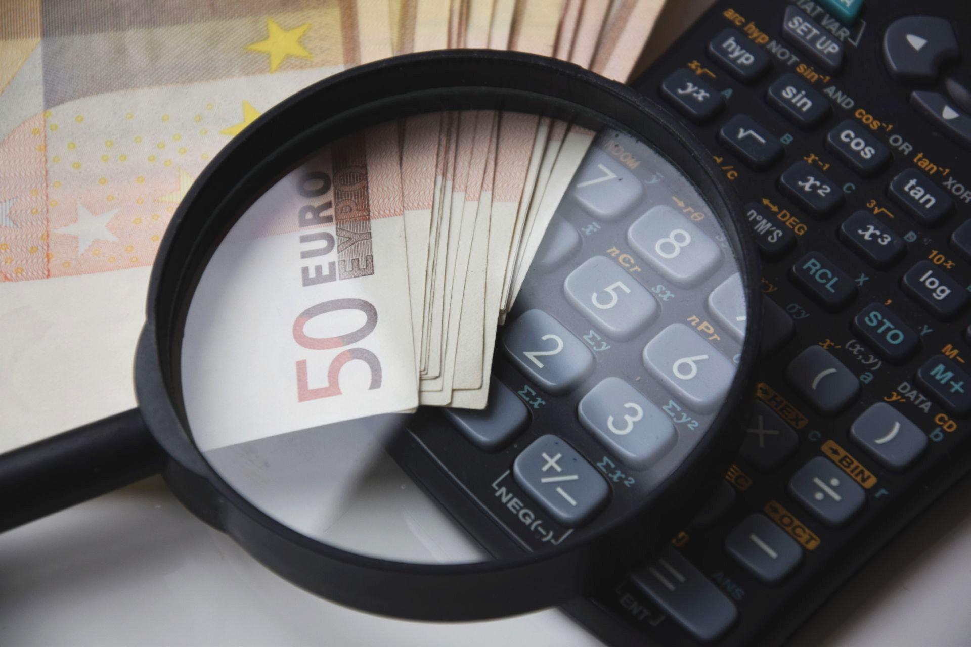 Beantwoording Kamervragen over het vereenvoudigen van betaling pensioenpremie bij faillisement