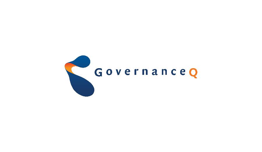 Nieuwe business partner: GovernanceQ